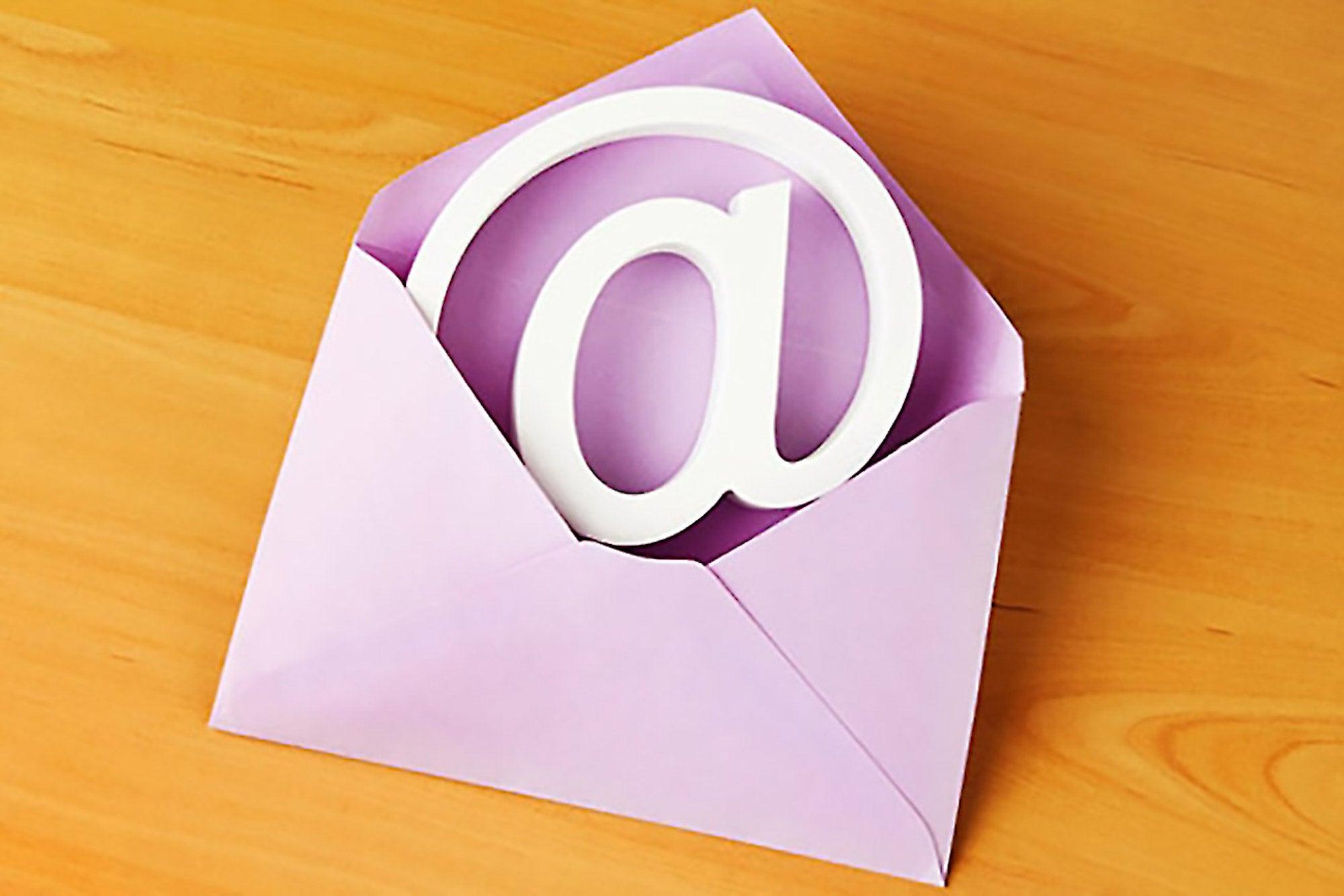 eLead newsletter